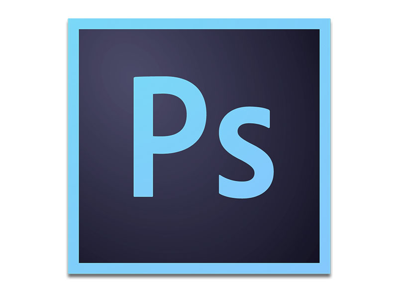 Curso de Adobe Photoshop en The Wall Factory